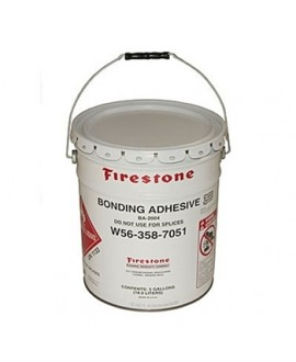 Firestone Bonding Adhesive - lepidlo